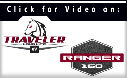Traveler 8V & Ranger 160 Video