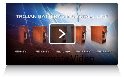 video_IndustrialLine