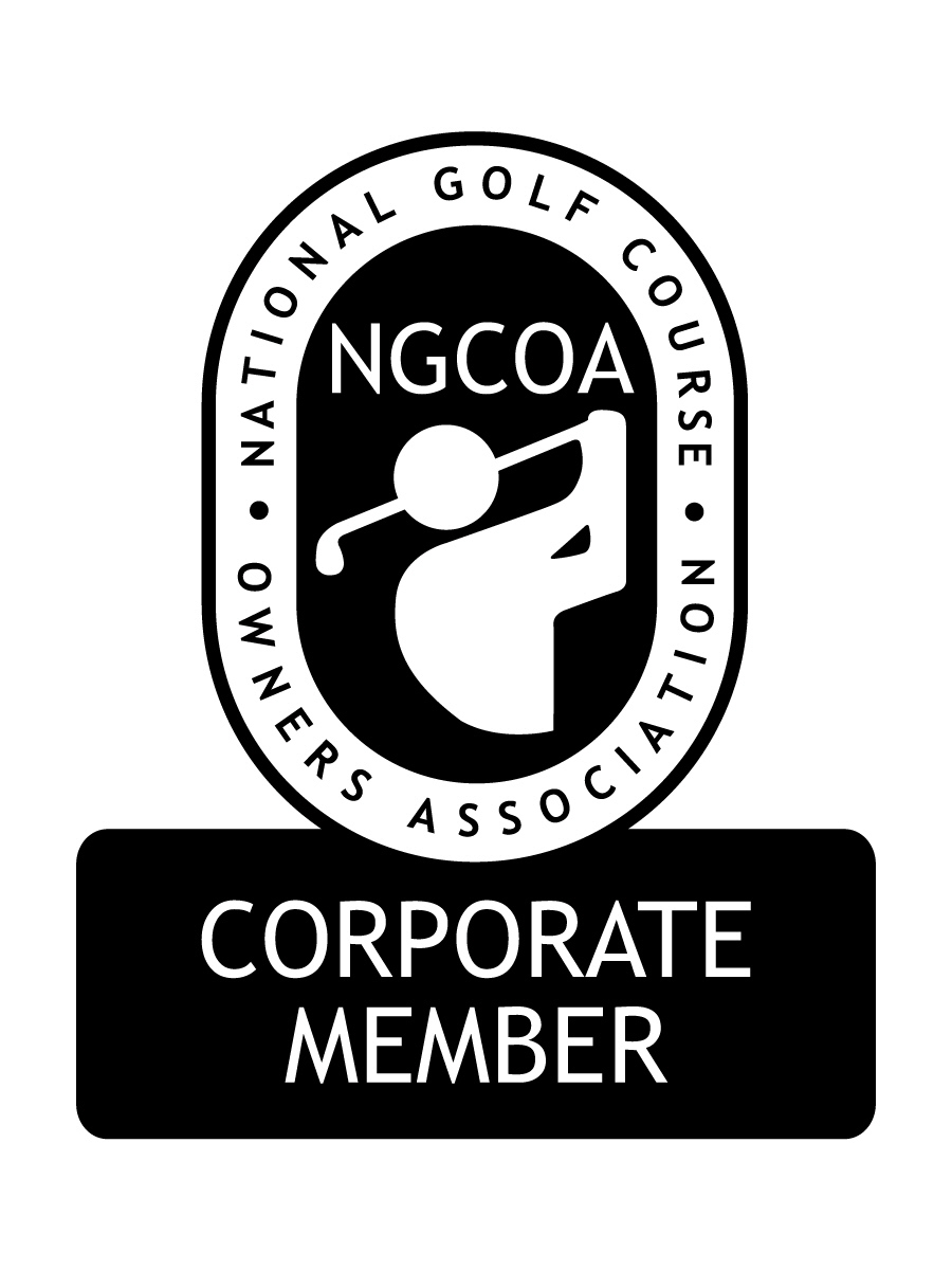 NGCOA_CorporateMem_logo