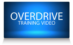 overdrive-training-video