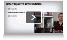 video_TT-Battery-Capacity